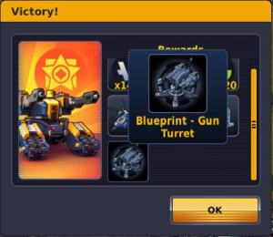 blueprint_looted.jpg